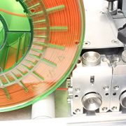 Leapfrog-Xeed-Dual-Extruder-Fully-Assembled-3D-Printer-220-x-350-x-270-mm-Maximum-Build-Dimensions-005-mm-Maximum-Resolution-175-mm-ABS-PLA-PVA-0-2
