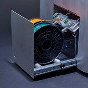 Leapfrog-Xeed-Dual-Extruder-Fully-Assembled-3D-Printer-220-x-350-x-270-mm-Maximum-Build-Dimensions-005-mm-Maximum-Resolution-175-mm-ABS-PLA-PVA-0-3