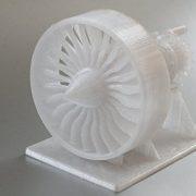 Leapfrog-Xeed-Dual-Extruder-Fully-Assembled-3D-Printer-220-x-350-x-270-mm-Maximum-Build-Dimensions-005-mm-Maximum-Resolution-175-mm-ABS-PLA-PVA-0-5