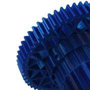 Leapfrog-Xeed-Dual-Extruder-Fully-Assembled-3D-Printer-220-x-350-x-270-mm-Maximum-Build-Dimensions-005-mm-Maximum-Resolution-175-mm-ABS-PLA-PVA-0-7
