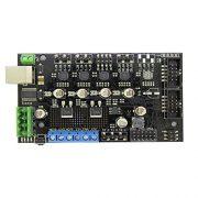 Lsee-3D-Printer-Control-BoardRepRap-Arduino-compatible-Mother-Board-3D-Printer-Controller-remix-Board-MEGA2560-RAMPS-14-A4988-0-0