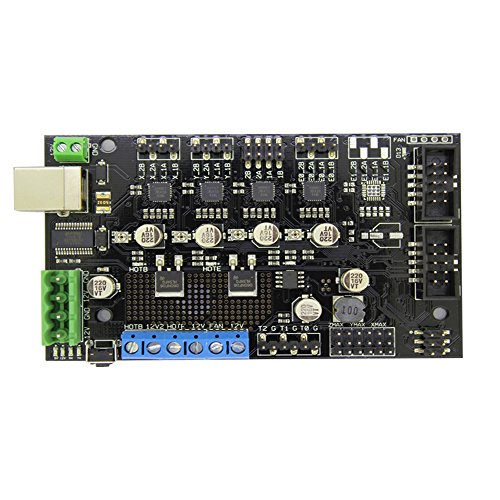 Lsee-3D-Printer-Control-BoardRepRap-Arduino-compatible-Mother-Board-3D-Printer-Controller-remix-Board-MEGA2560-RAMPS-14-A4988-0-0
