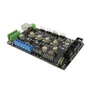 Lsee-3D-Printer-Control-BoardRepRap-Arduino-compatible-Mother-Board-3D-Printer-Controller-remix-Board-MEGA2560-RAMPS-14-A4988-0