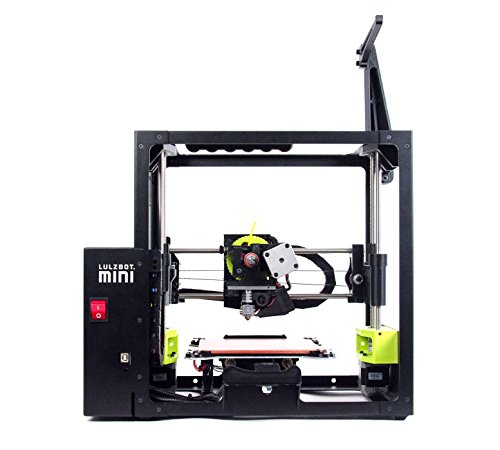 LulzBot-Mini-Desktop-3D-Printer-0-0