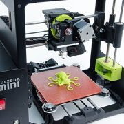 LulzBot-Mini-Desktop-3D-Printer-0-1