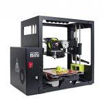 LulzBot-Mini-Desktop-3D-Printer-0