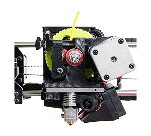 LulzBot-Mini-Desktop-3D-Printer-0-2