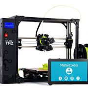 LulzBot-Taz-6-Open-Source-3D-Printer-with-MatterControl-Touch-T10-Controller-0