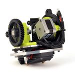 Lulzbot-Taz-6-Platinum-Package-with-Dual-Extruder-Upgrade-and-MatterControl-Touch-Standalone-3D-Printer-Controller-0-0