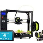 Lulzbot-Taz-6-Platinum-Package-with-Dual-Extruder-Upgrade-and-MatterControl-Touch-Standalone-3D-Printer-Controller-0