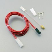 M3-Stud-Thermistor-cable-Reprap-3D-Printer-Extruder-E3D-Hot-End-Prusa-i3-0
