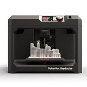 MAKERBOT-Replicator-Desktop-3D-Printer-5th-Generation-MP05825-Certified-Refurbished-0-0