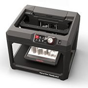 MAKERBOT-Replicator-Desktop-3D-Printer-5th-Generation-MP05825-Certified-Refurbished-0-1