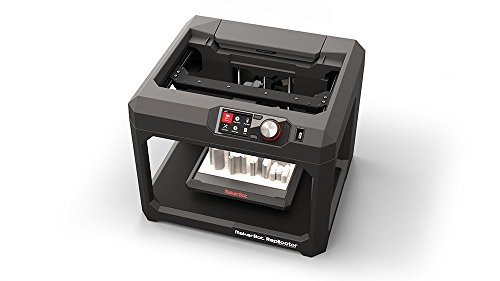 MAKERBOT-Replicator-Desktop-3D-Printer-5th-Generation-MP05825-Certified-Refurbished-0-1