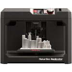 MAKERBOT-Replicator-Desktop-3D-Printer-5th-Generation-MP05825-Certified-Refurbished-0