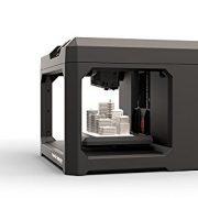 MAKERBOT-Replicator-Desktop-3D-Printer-5th-Generation-MP05825-Certified-Refurbished-0-2