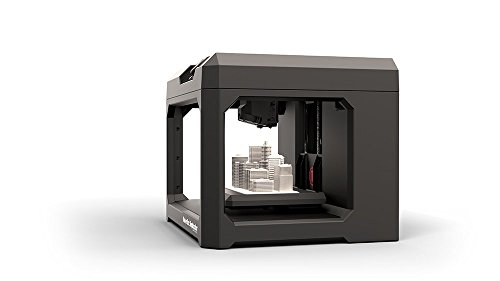 MAKERBOT-Replicator-Desktop-3D-Printer-5th-Generation-MP05825-Certified-Refurbished-0-2