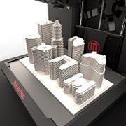 MAKERBOT-Replicator-Desktop-3D-Printer-5th-Generation-MP05825-Certified-Refurbished-0-3
