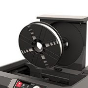 MAKERBOT-Replicator-Desktop-3D-Printer-5th-Generation-MP05825-Certified-Refurbished-0-4