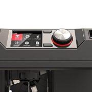 MAKERBOT-Replicator-Desktop-3D-Printer-5th-Generation-MP05825-Certified-Refurbished-0-5