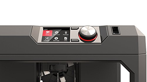 MAKERBOT-Replicator-Desktop-3D-Printer-5th-Generation-MP05825-Certified-Refurbished-0-5