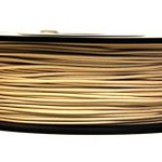 MG-Chemicals-Wood-3D-Printer-Filament-175mm-05-Kg-11-lbs-Wood-0