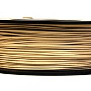 MG-Chemicals-Wood-3D-Printer-Filament-175mm-05-Kg-11-lbs-Wood-0
