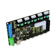 MKS-BaseV12-3D-Printer-Controller-Board-RAMPS-14-Arduino-2560-remix-board-0-0