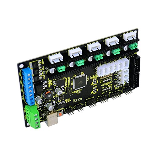 MKS-BaseV12-3D-Printer-Controller-Board-RAMPS-14-Arduino-2560-remix-board-0-0