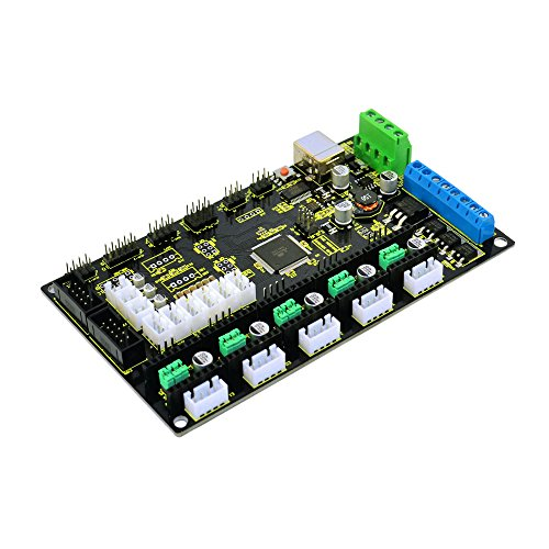 MKS-BaseV12-3D-Printer-Controller-Board-RAMPS-14-Arduino-2560-remix-board-0-1