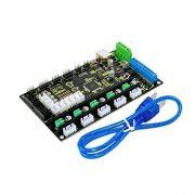 MKS-BaseV12-3D-Printer-Controller-Board-RAMPS-14-Arduino-2560-remix-board-0