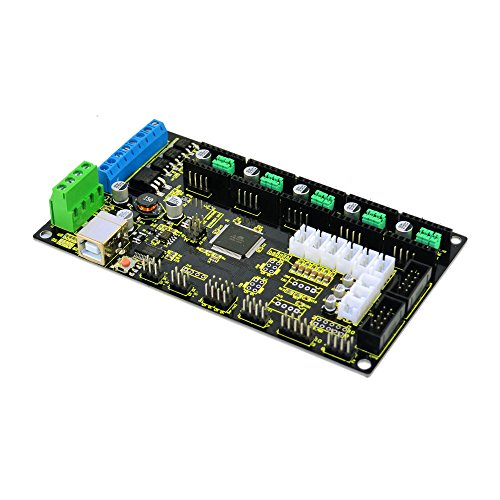 MKS-BaseV12-3D-Printer-Controller-Board-RAMPS-14-Arduino-2560-remix-board-0-2
