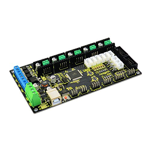 MKS-BaseV12-3D-Printer-Controller-Board-RAMPS-14-Arduino-2560-remix-board-0-3