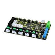 MKS-BaseV12-3D-Printer-Controller-Board-RAMPS-14-Arduino-2560-remix-board-0-4
