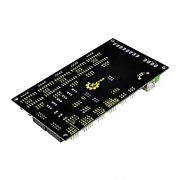 MKS-BaseV12-3D-Printer-Controller-Board-RAMPS-14-Arduino-2560-remix-board-0-5