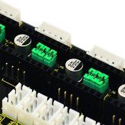 MKS-BaseV12-3D-Printer-Controller-Board-RAMPS-14-Arduino-2560-remix-board-0-6