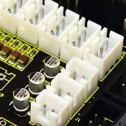 MKS-BaseV12-3D-Printer-Controller-Board-RAMPS-14-Arduino-2560-remix-board-0-7