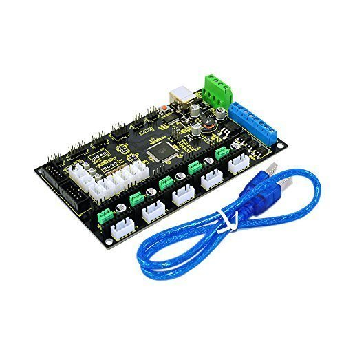 MKS-BaseV12-3D-Printer-Controller-Board-RAMPS-14-Arduino-2560-remix-board-0