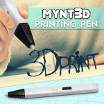 MYNT3D-Professional-Printing-3D-Pen-with-OLED-Display-0-0