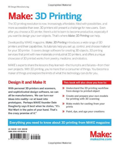 Make-3D-Printing-The-Essential-Guide-to-3D-Printers-0-0