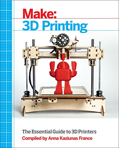 Make-3D-Printing-The-Essential-Guide-to-3D-Printers-0