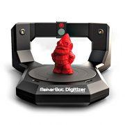 MakerBot-Digitizer-Desktop-3D-Scanner-0-0