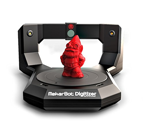 MakerBot-Digitizer-Desktop-3D-Scanner-0-0