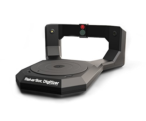 MakerBot-Digitizer-Desktop-3D-Scanner-0