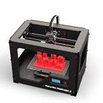 MakerBot-Replicator-2-Desktop-3D-Printer-0-1