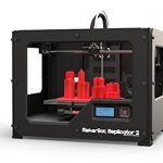MakerBot-Replicator-2-Desktop-3D-Printer-0