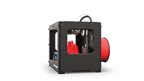 MakerBot-Replicator-2-Desktop-3D-Printer-0-2