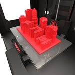 MakerBot-Replicator-2-Desktop-3D-Printer-0-3
