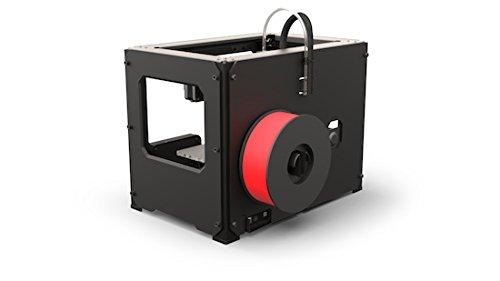MakerBot-Replicator-2-Desktop-3D-Printer-0-4