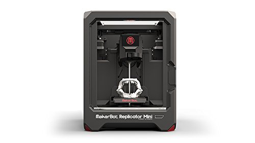 MakerBot-Replicator-Mini-Compact-3D-Printer-Firmware-Version-17-0-0